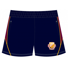 Gympie Shorts